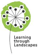 Learning through Landscapes